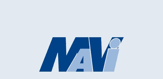 Ma-Vi