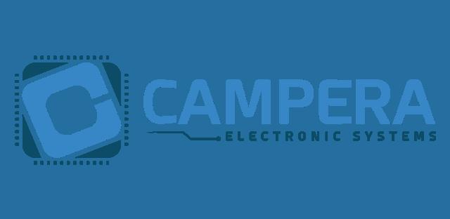 Campera