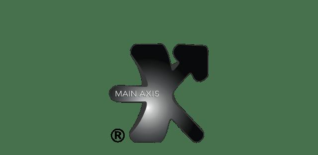 Main-Axis
